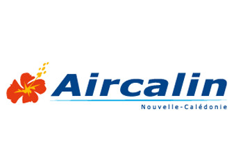 Air Calin